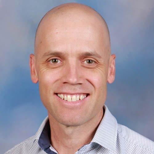Matt Sheens